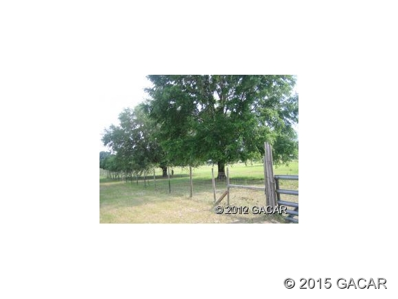 Real Estate for Sale, ListingId: 34093186, Archer,FL32618
