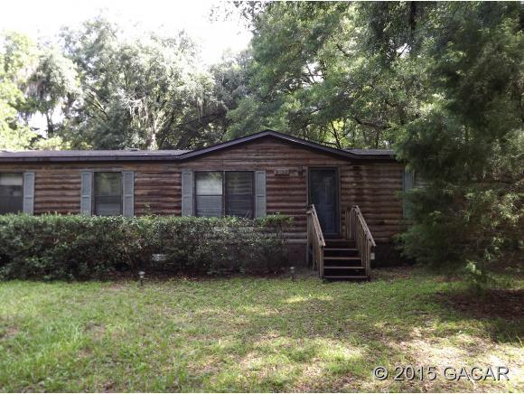 Real Estate for Sale, ListingId: 34093185, Archer,FL32618