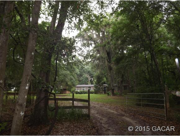 Real Estate for Sale, ListingId: 37058659, Archer,FL32618