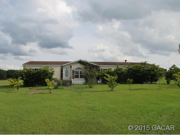 Real Estate for Sale, ListingId: 34102940, Lake City,FL32024