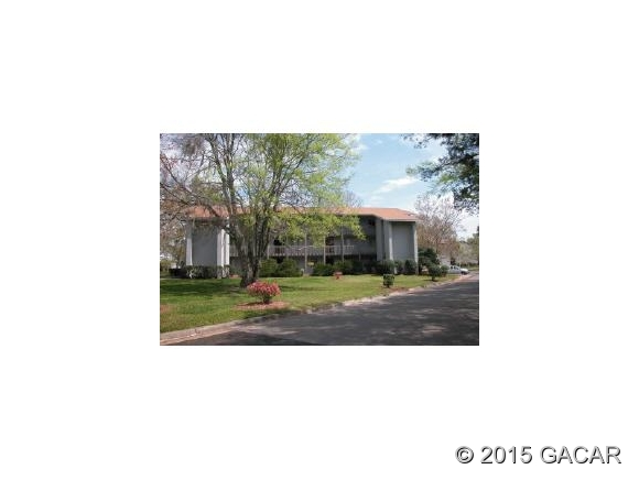 Rental Homes for Rent, ListingId:34102937, location: 6519 Newberry Road Gainesville 32605