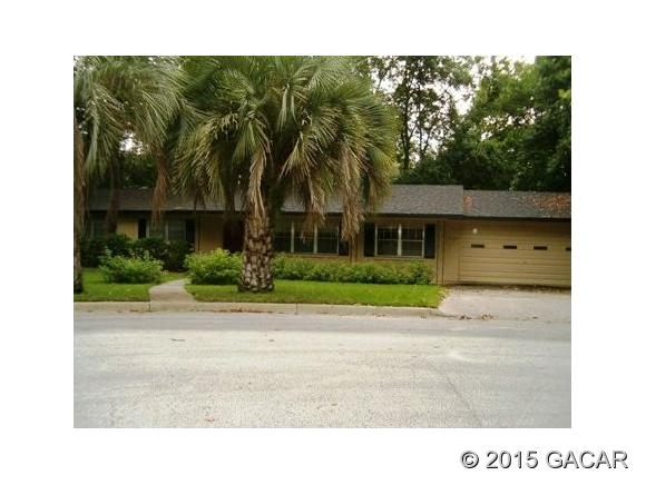 Property for Rent, ListingId: 34102904, Gainesville, FL  32605