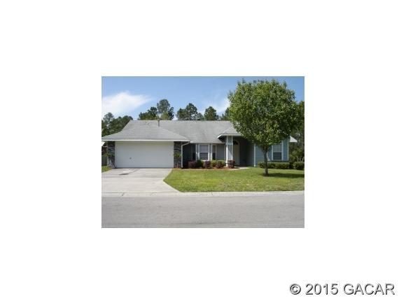 Property for Rent, ListingId: 34102924, Gainesville,FL32653