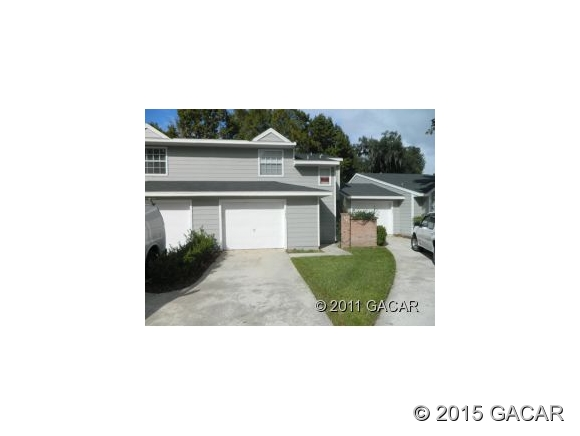 Rental Homes for Rent, ListingId:34137124, location: 343 NW 50th Boulevard Gainesville 32607