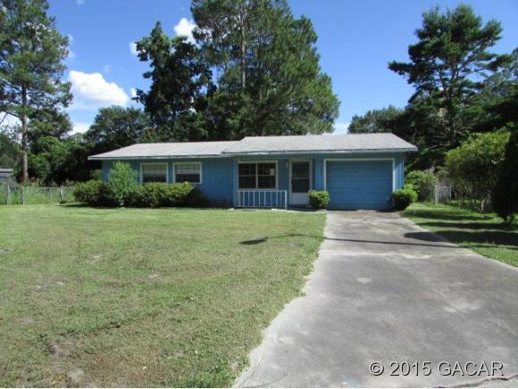 Real Estate for Sale, ListingId: 34137121, Gainesville,FL32605