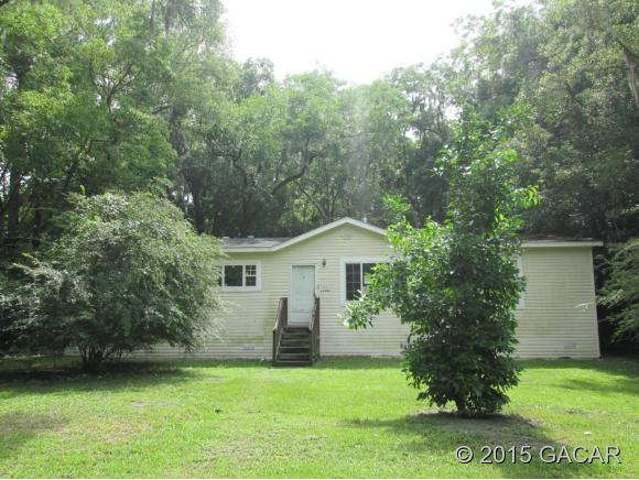 Real Estate for Sale, ListingId: 34137113, Waldo,FL32694
