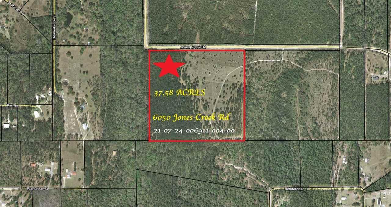 Real Estate for Sale, ListingId: 34137089, Keystone Heights,FL32656