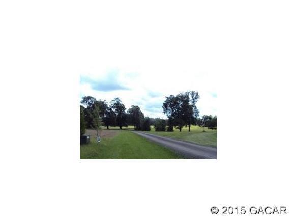 Real Estate for Sale, ListingId: 34157987, High Springs,FL32643