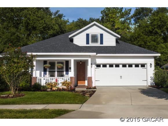 Property for Rent, ListingId: 34171746, Gainesville,FL32608