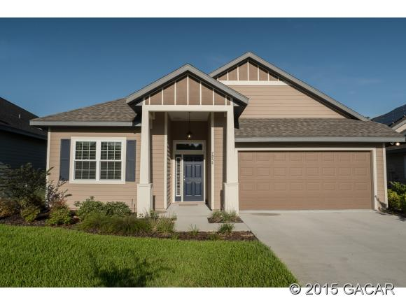 Property for Rent, ListingId: 34171742, Gainesville,FL32608