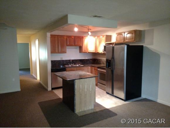 Real Estate for Sale, ListingId: 34171737, Gainesville,FL32608
