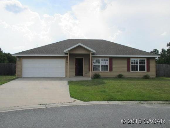Real Estate for Sale, ListingId: 34171745, Lake City,FL32025