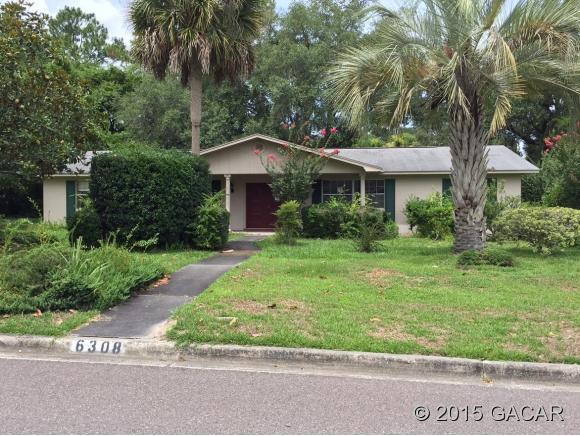 Real Estate for Sale, ListingId: 34171734, Gainesville,FL32608