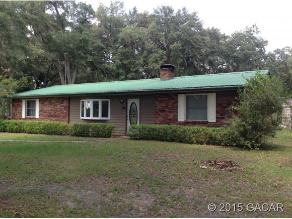Real Estate for Sale, ListingId: 34180285, Newberry,FL32669