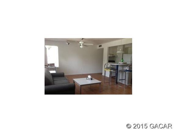 Rental Homes for Rent, ListingId:34192316, location: 2601 SW Archer Road Gainesville 32608