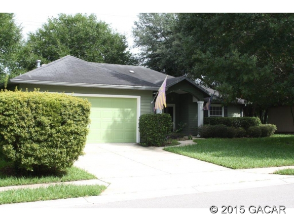 Rental Homes for Rent, ListingId:34251502, location: 5204 SW 81st Drive Gainesville 32608
