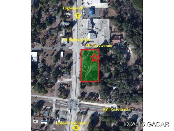 Real Estate for Sale, ListingId: 34263854, Hawthorne,FL32640