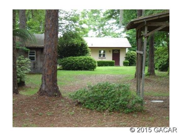 Real Estate for Sale, ListingId: 34269997, Keystone Heights,FL32656