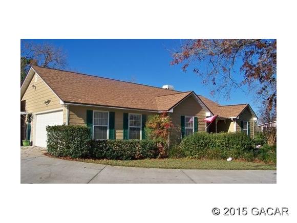 Real Estate for Sale, ListingId: 34293192, Keystone Heights,FL32656