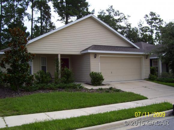 Real Estate for Sale, ListingId: 34293196, Gainesville,FL32605