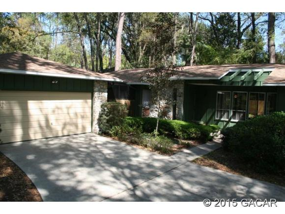 Rental Homes for Rent, ListingId:34323225, location: 315 NW 28th Street Gainesville 32607