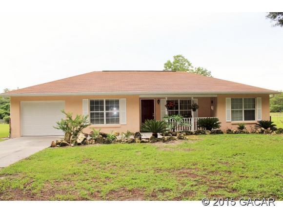 Real Estate for Sale, ListingId: 34328987, High Springs,FL32643