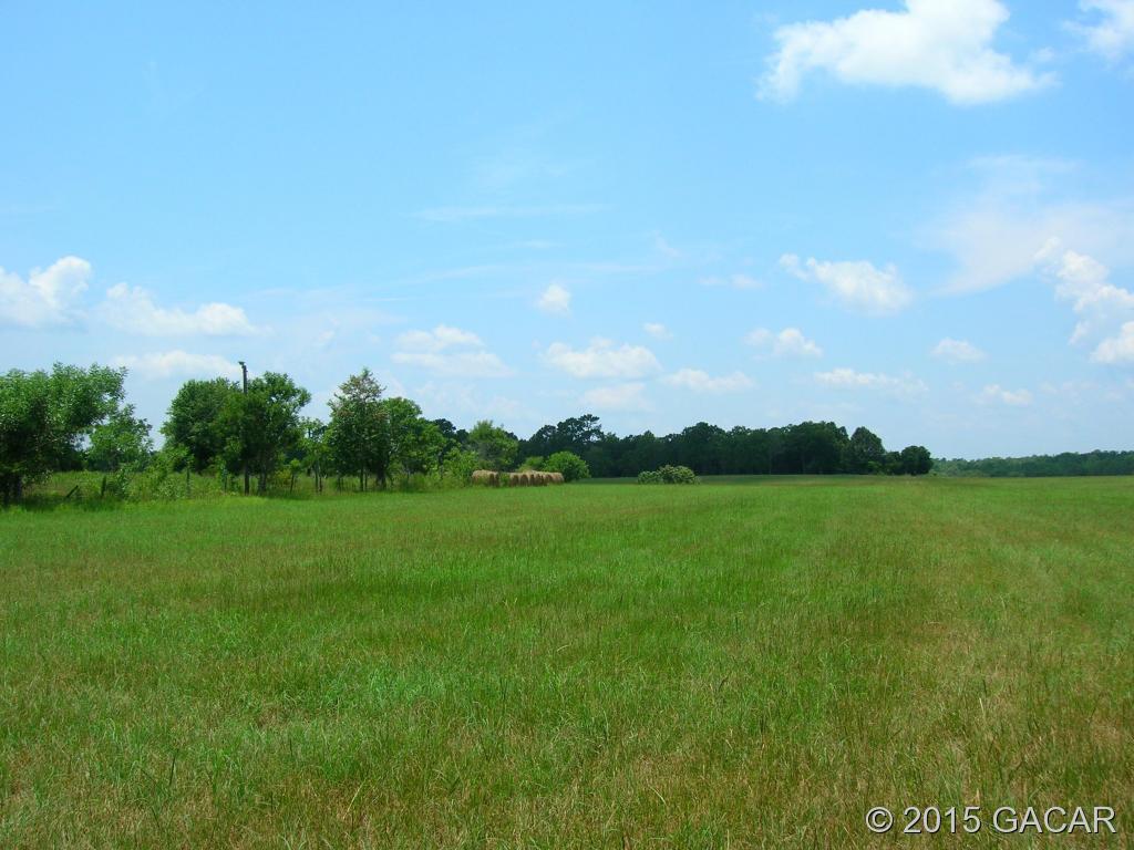 Real Estate for Sale, ListingId: 34347571, Keystone Heights,FL32656