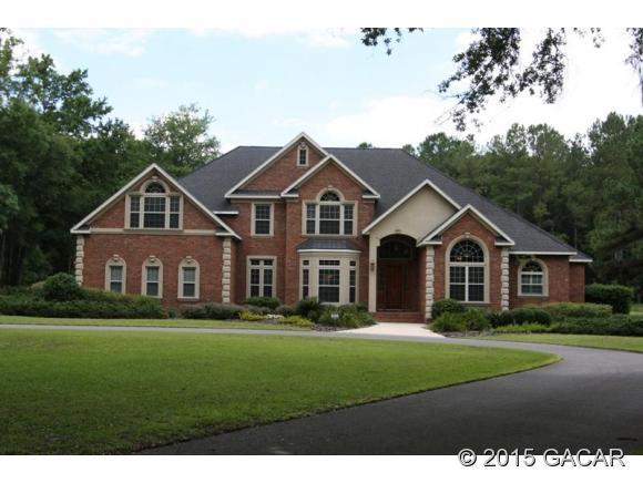 Real Estate for Sale, ListingId: 34347545, High Springs,FL32643
