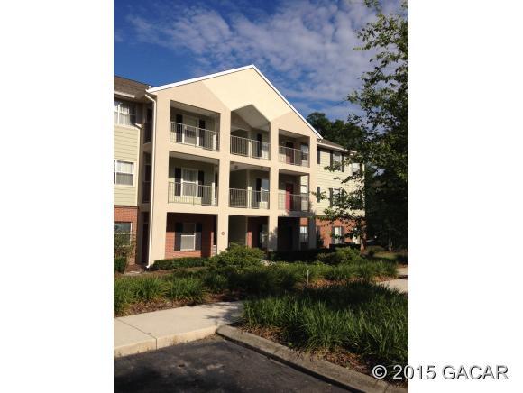 Rental Homes for Rent, ListingId:34953566, location: 2360 SW Archer Road Gainesville 32608