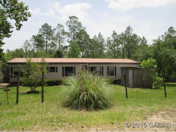 Real Estate for Sale, ListingId: 34394807, Lake City,FL32024