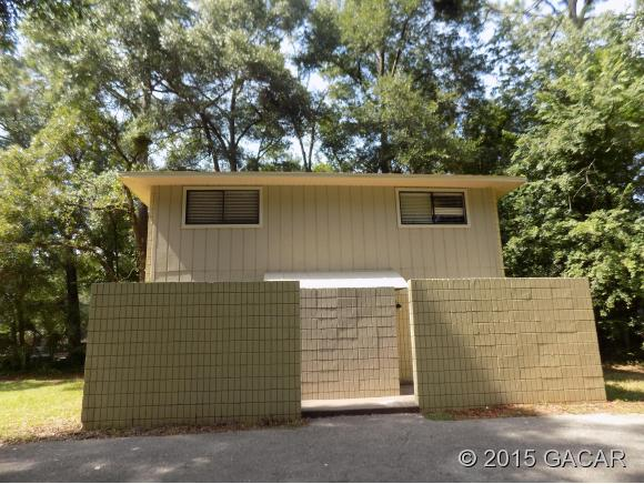 Rental Homes for Rent, ListingId:34394805, location: 713 SW 69 Street Gainesville 32607