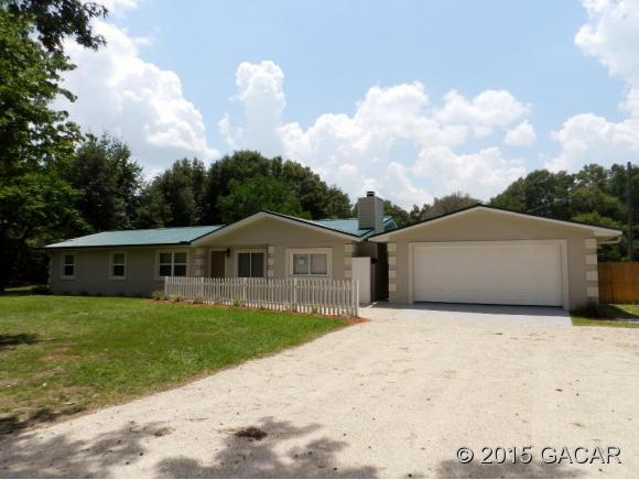 Real Estate for Sale, ListingId: 34402422, Alachua, FL  32615
