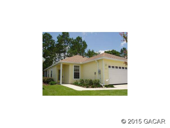 Rental Homes for Rent, ListingId:34438091, location: 6520 NW 109th Place Alachua 32615