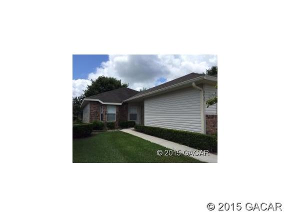 Rental Homes for Rent, ListingId:34446251, location: 4735 79th Road Gainesville 32653