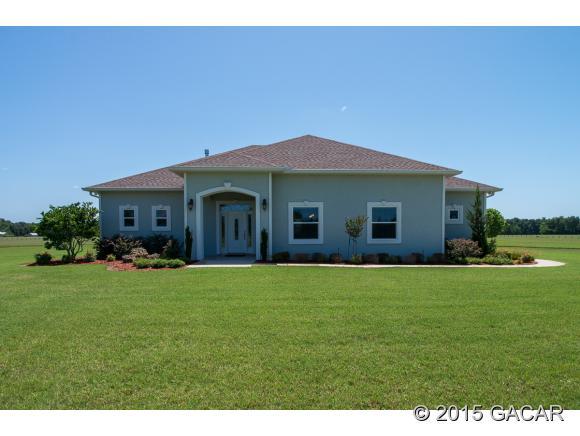 Real Estate for Sale, ListingId: 34446258, Trenton,FL32693