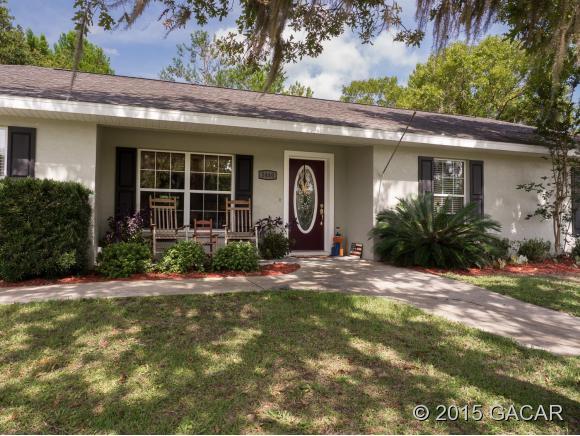 Real Estate for Sale, ListingId: 34469936, High Springs,FL32643
