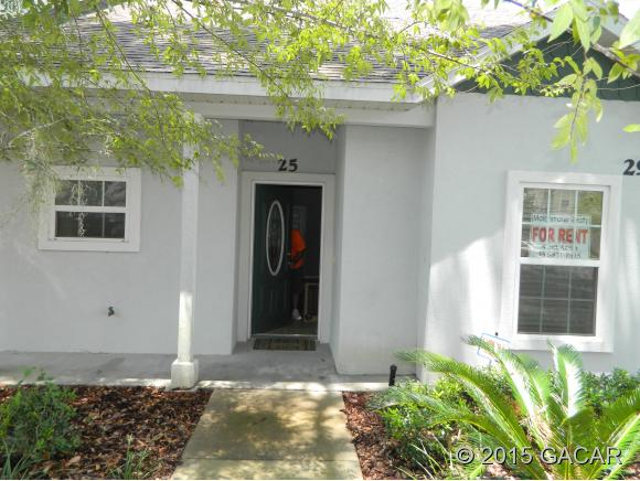 Rental Homes for Rent, ListingId:34475890, location: 292 SW 145th Drive Newberry 32669