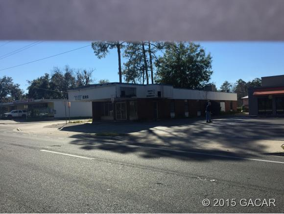 Real Estate for Sale, ListingId: 34483126, Gainesville,FL32608