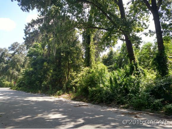 Land for Sale, ListingId:34483120, location: 1928 SE 48th Terrace Gainesville 32641