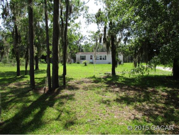 Real Estate for Sale, ListingId: 34488286, Archer,FL32618