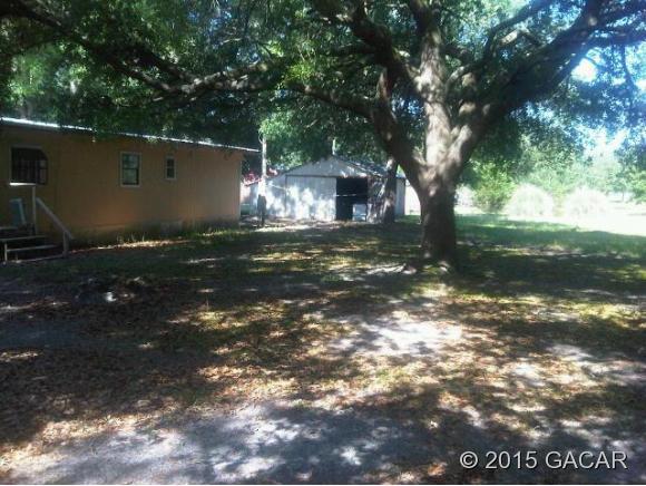 Real Estate for Sale, ListingId: 34502899, High Springs,FL32643