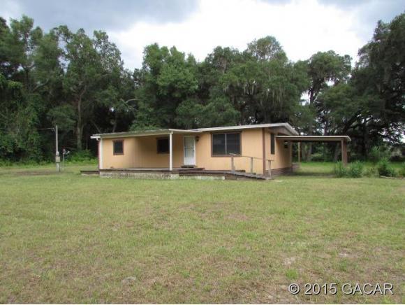 Real Estate for Sale, ListingId: 34523673, Old Town,FL32680