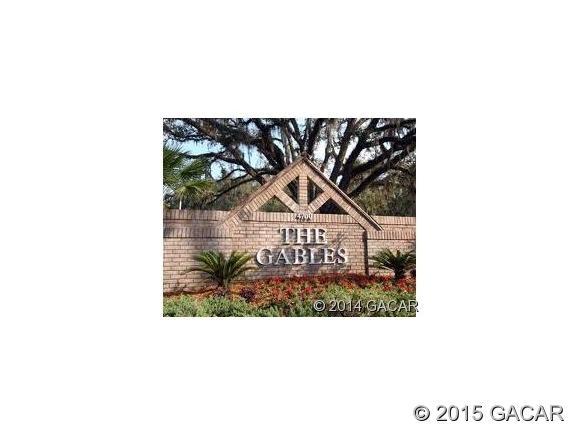 Rental Homes for Rent, ListingId:34523676, location: 4700 SW Archer Road Gainesville 32608