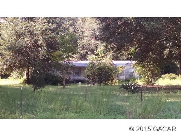 Real Estate for Sale, ListingId: 34523671, High Springs,FL32643