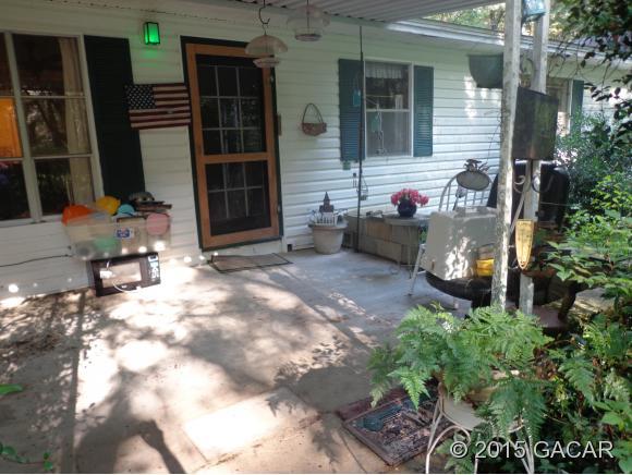 Real Estate for Sale, ListingId: 34523666, Archer,FL32618