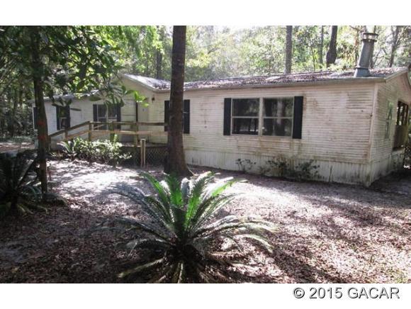 Real Estate for Sale, ListingId: 34555856, Old Town,FL32680