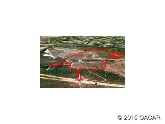 Real Estate for Sale, ListingId: 34564424, Twin City,GA30471