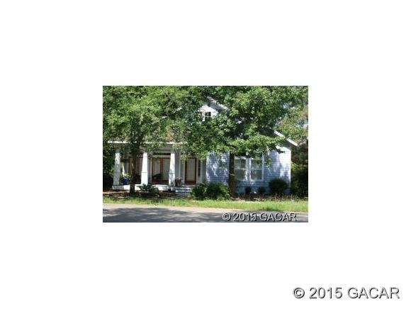 Rental Homes for Rent, ListingId:34589602, location: 3954 SW 21st Terrace Gainesville 32608