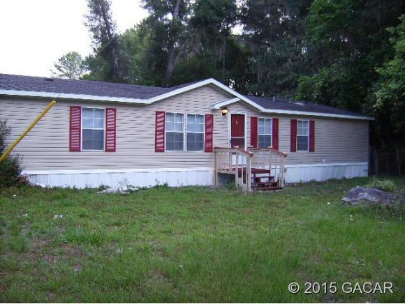 Property for Rent, ListingId: 34600327, Gainesville,FL32608