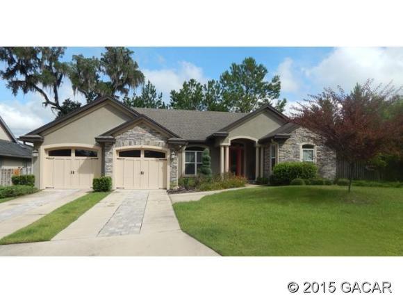 Real Estate for Sale, ListingId: 34614488, Gainesville,FL32606
